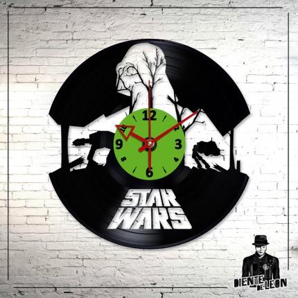 STAR WARS VINTAGE