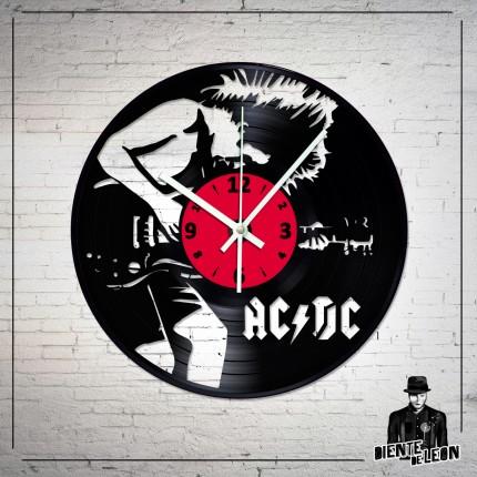 AC-DC GUITAR